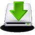 Скачать торрент файл
