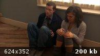Быть Человеком / Being Human [01x02] (2009) HDTVRip