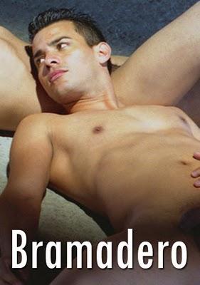Брамадеро / Bramadero (2007) DVDRip