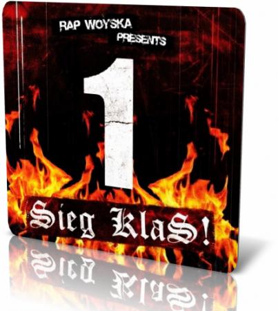 1kla$ - Sieg Klas  MP3