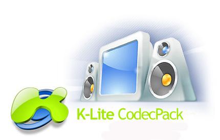 K-Lite Codec Pack 6.2.0 Mega/Full/Corporate/Standard/Basic + 64bit 3.7.0 (2010) PC