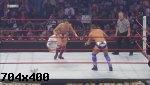 Рестлинг / WWE Night Of Champions (2010) HDTVRip