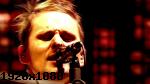 Muse - Live At Glastonbury Festival (2010) HDTV 1080i