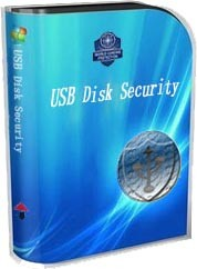 USB Disk Security 5.3.0.36 Eng.