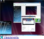 25 Тем для Windows XP