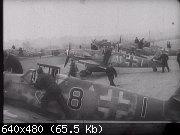 Скачать игру о второй мировой войне через торрент