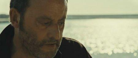 22 пули: Бессмертный / L'immortel (2010) DVDRip
