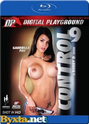 Контроль - 9 / Control - 9 (2008) HDRip