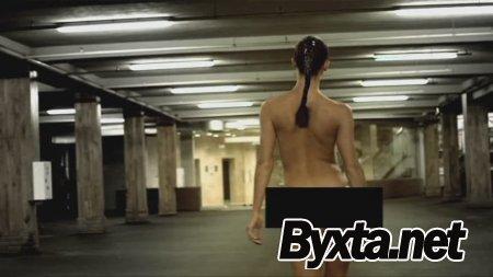 Запрещенные видеоклипы Россия / Banned, Uncensored & Uncut Music Videos Russia (2009) DVDRip