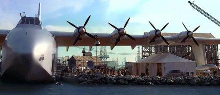 Авиатор (2004) DVDRip