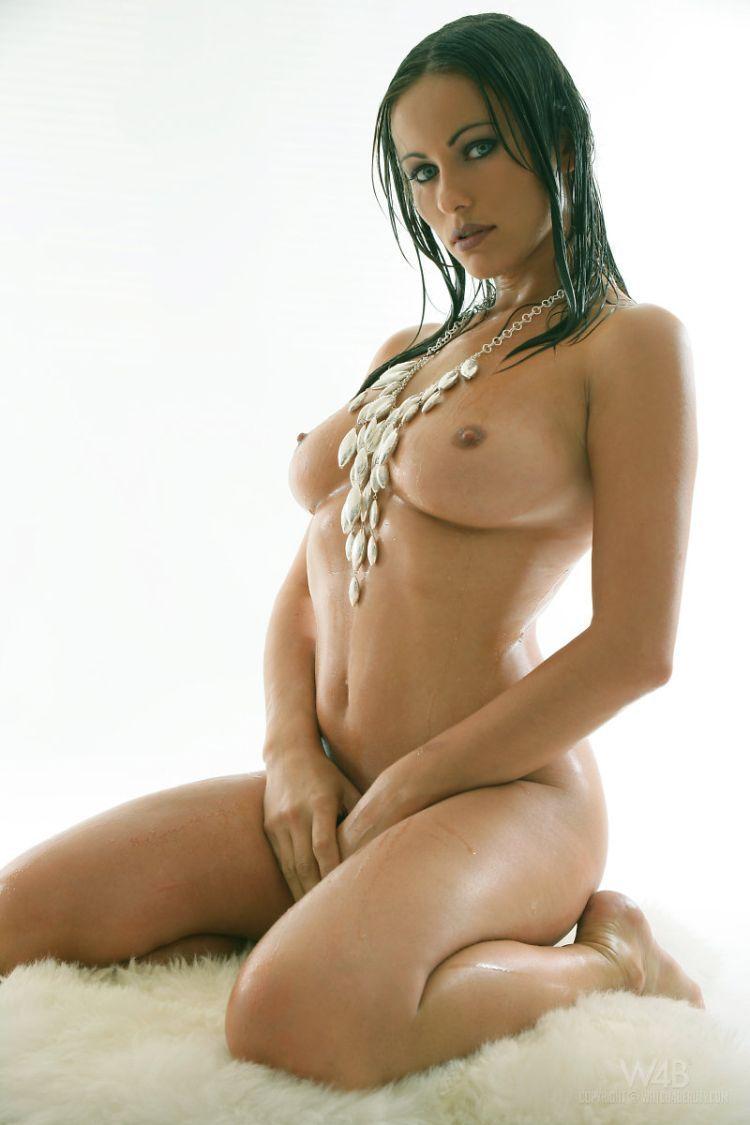 Кайла коул смотреть порно фото 587-261