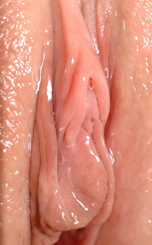 Фото секс мокрых кисок 18 фотография