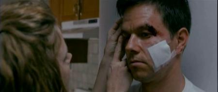 Боец / The Fighter (2010) DVDScr