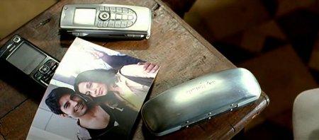 Аамир (2008) DVDRip