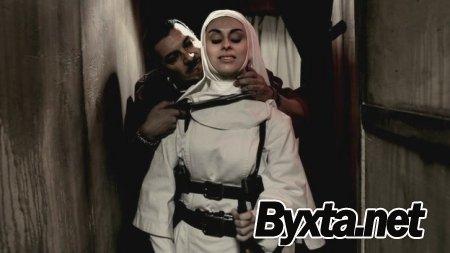Аминь / Nude Nuns with Big Guns (2010) DVDRip