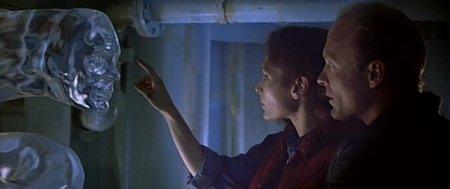 Бездна / The Abyss [1989 / BDRip]