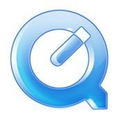 QuickTime Professional 7.50.61.0