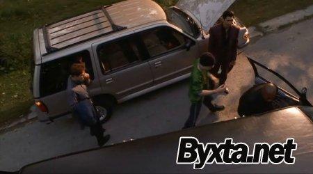 Большое дело / The Big Hit [1998 / DVDRip]