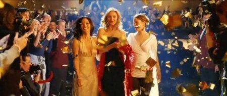 Ангелы Чарли 2: Только вперед / Charlie's Angels: Full Throttle [2003 / DVDRip]