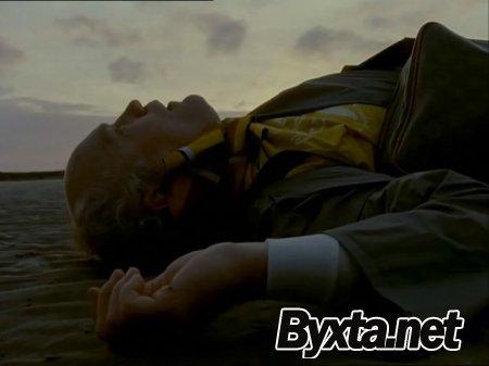Быть Стенли Кубриком / Colour Me Kubrick: A True...ish Story [2005 / DVDRip]