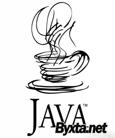 Java ����� S.T.A.L.K.E.R. (2010) jAR