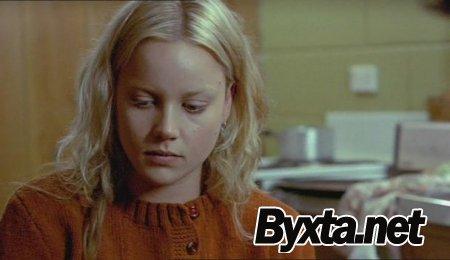 16 лет. Любовь. Перезагрузка / Somersault  [2004 / DVDRip]