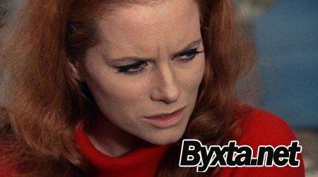 99 женщин /99 women [1969 / DVDRip]