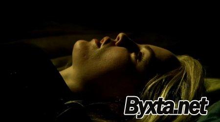 WAZ: Камера пыток / W Delta Z [2007 / DVDRip]