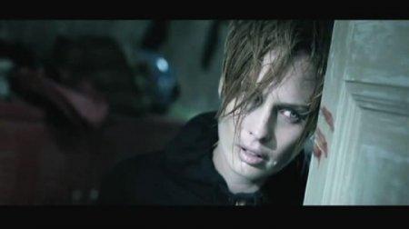 Вальс смерти / Смертельный вальс /Death Waltz [2010 / DVDRip]