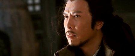 14 клинков / 14 Blades / Gam yee wai [2010 / DVDRip]