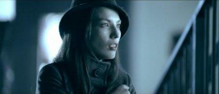 Воины света / Daybreakers [2009 / DVDRip]