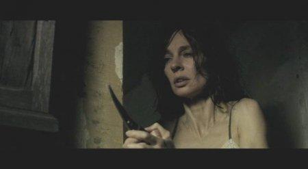 Во сне / Dans ton sommeil [2010 / DVDRip]