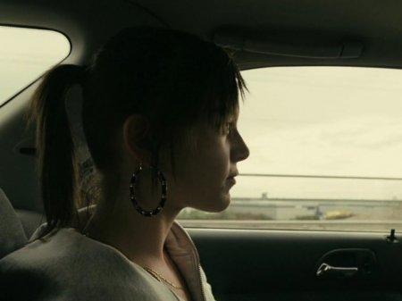 Аквариум / Fish Tank [2009 / DVDRip]