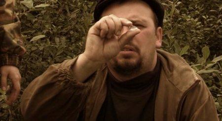 Бахтынчак [2010 / DVDRip]
