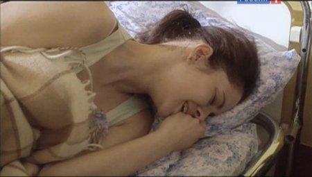 Александра [2010 / SATRip]
