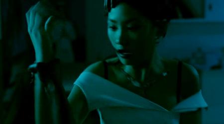 Больные медсестры / Suay Laak Sai [2007 / BDRip]