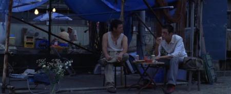 Вороны: Продолжение / Kurozu zero 2 [2009 / DVDRip]
