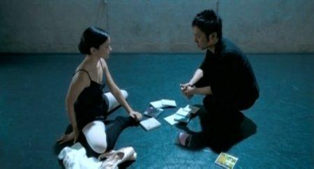 Taнцyй, Cyбapy! / Dance Subaru [2009 / DVDRip]