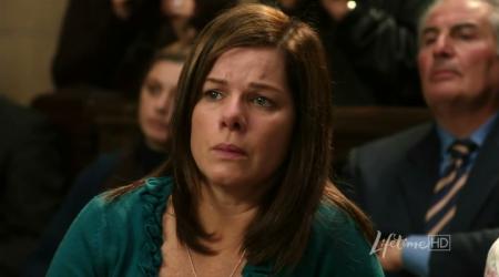 Аманда Нокс: Судебное расследование убийства в Италии / Amanda Knox: Murder on Trial in It [2011 / HDTVRip]