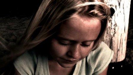 Cпасая Cару Кейн / Saving Sarah Cain [2007 / DVDRip]