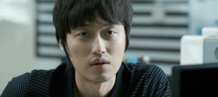 Вне подозрения / Dol-i-kil Soo Eobs-neun [2010 / DVDRip]