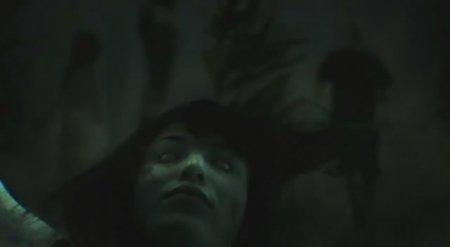 Безумие / Insane [2010 / DVDRip]