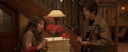 Волшебный час / Za majikku awâ [2008 / DVDRip]
