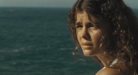 Брошенная на произвол судьбы / À Deriva / Adrift [2009 / DVDRip]