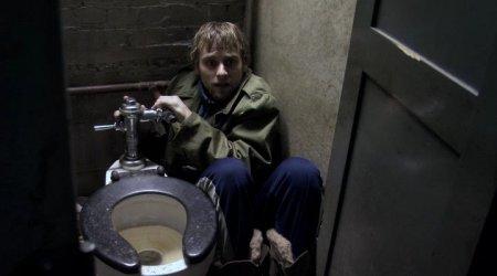 Все или ничего / High Life [2009 / DVDRip]