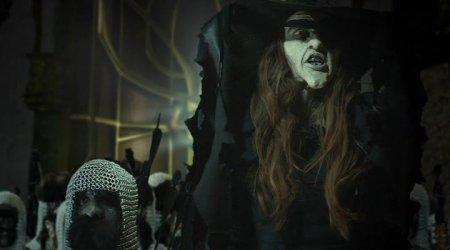 Ведьмы страны Оз / The Witches of Oz[1-2] [2011 / DVDRip]