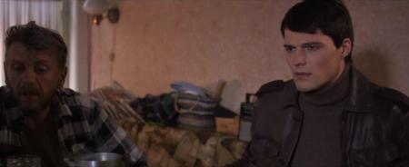 Весельчаки [2009 / DVDRip]