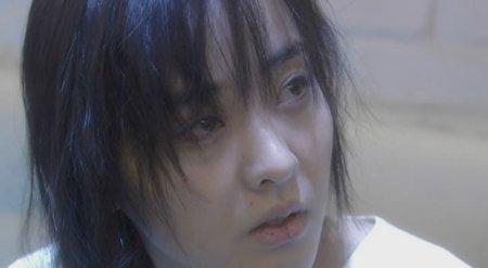 29-ое февраля / 2 wol 29 il [2006 / DVDRip]