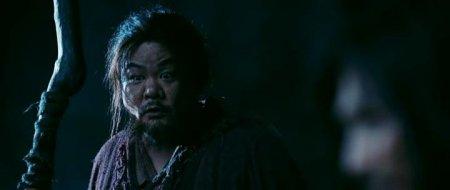 Властелины стихий 2 / The Storm Warriors / Fung wan II [2009 / DVDRip]