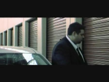 Враг рядом / King [2006 / DVDRip]